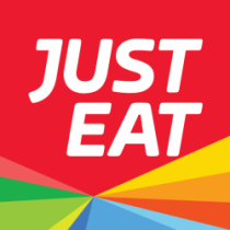 Just_eat_(allo_resto)_logo