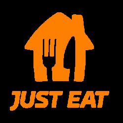 just eat (allo resto)-o