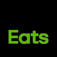 _wp-content_uploads_2019_02_UberEats-Logo-OnWhite-Color-V